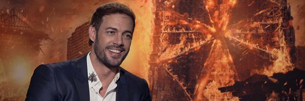 william-levy-resident-evil-6-final-chapter-interview-slice