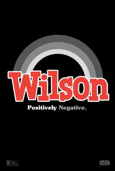 wilson-movie-poster