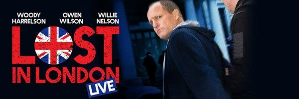 woody-harrelson-lost-in-london