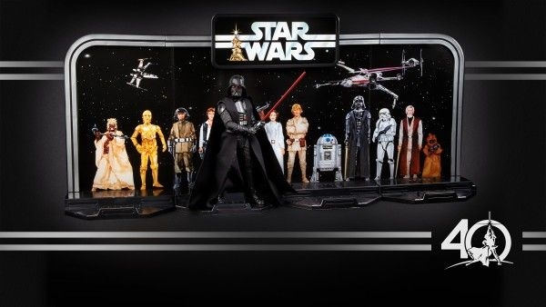 40th-anniversary-star-wars-hasbro