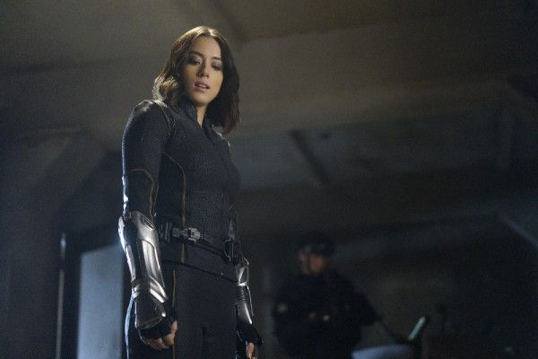agents-of-shield-season-4-boom-images-3