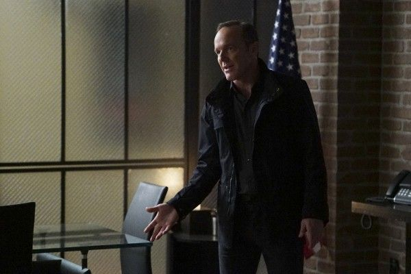 agents-of-shield-recap-self-control