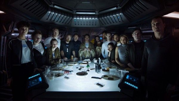 alien-covenant-cast-image