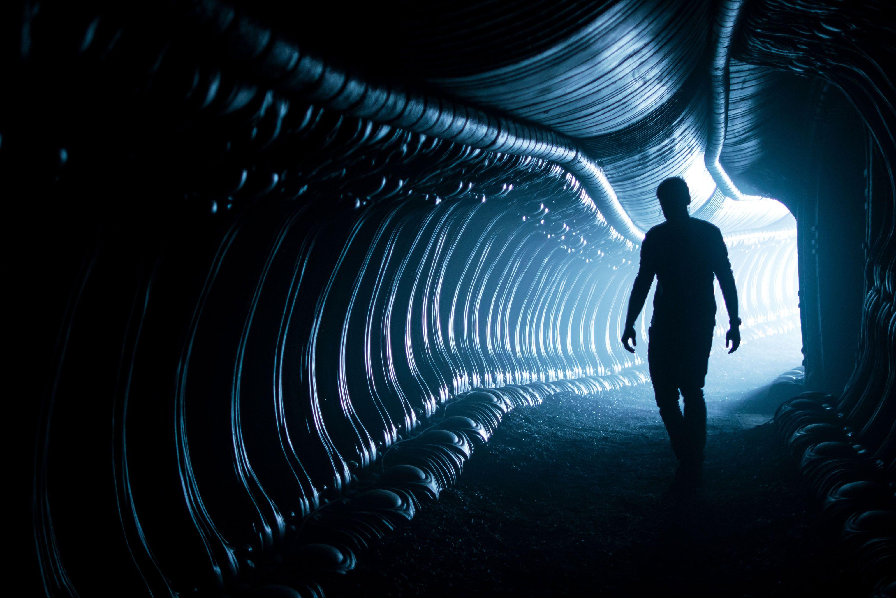 aliens movie - photo #8