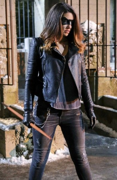 arrow-juliana-harkavy