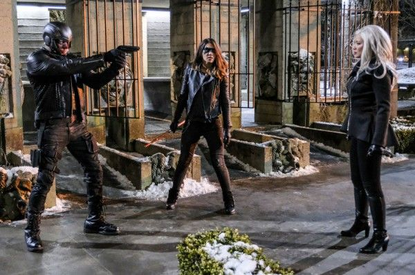arrow-juliana-harkavy-interview