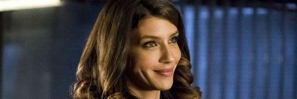juliana harkavy the walking dead