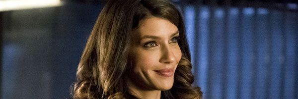 arrow-juliana-harkavy-slice