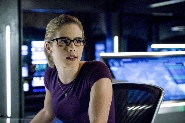 arrow-season-5-bratva-image-5