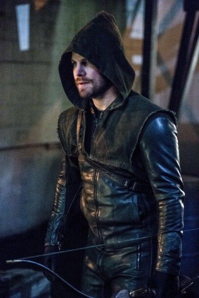 arrow-season-5-bratva-image-9