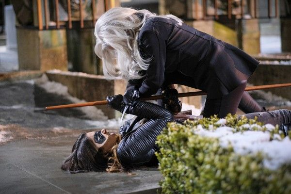 arrow-season-5-the-sin-eater-image-4