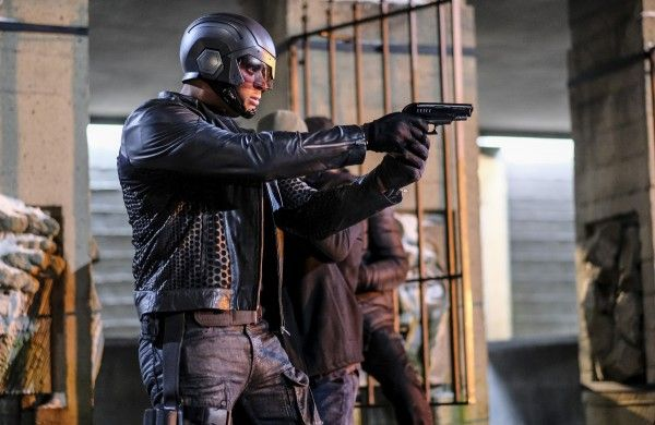 arrow-season-5-the-sin-eater-image-5