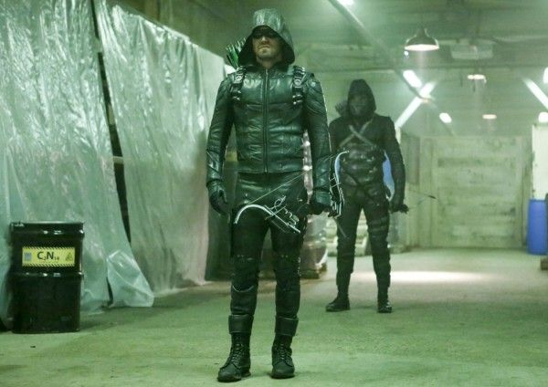 arrow-stephen-amell-prometheus