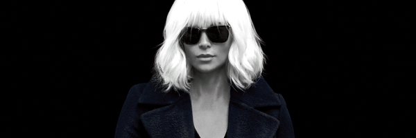 atomic-blonde-charlize-theron-slice