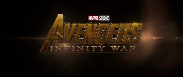 avengers-4-release-date
