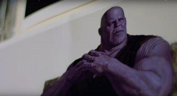 avengers-infinity-war-thanos-concept-art