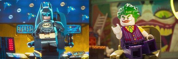 batman-joker-the-lego-batman-movie-slice