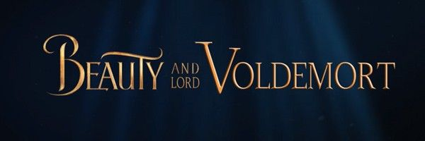 beauty-and-lord-voldemort-trailer