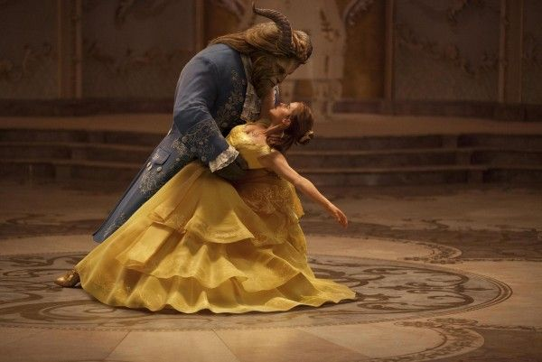 beauty-and-the-beast-live-action-image