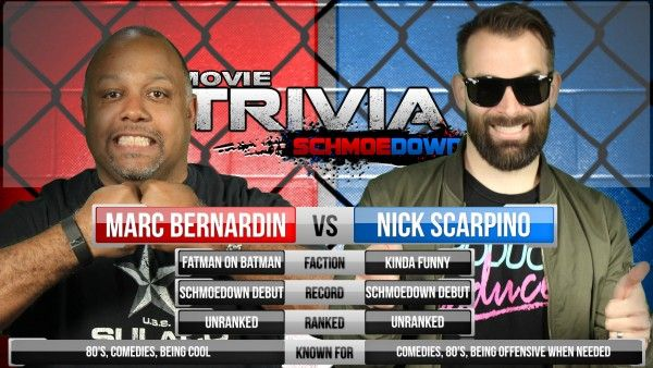 bernadin-scarpino-tale-of-the-tape