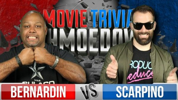 bernadin-scarpino-vs-screen
