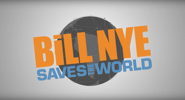 bill-nye-saves-the-world-logo