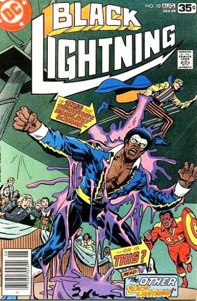 black-lightning-cover-image