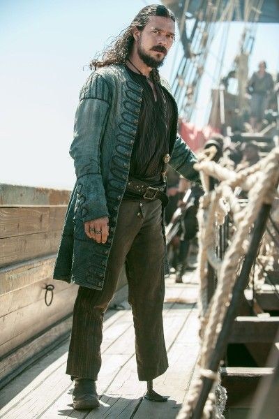 black-sails-luke-arnold-interview