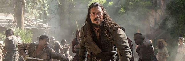 black-sails-luke-arnold-slice
