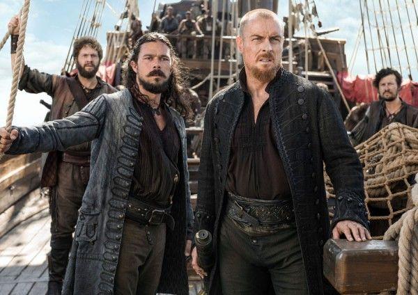 black-sails-luke-arnold-toby-stephens