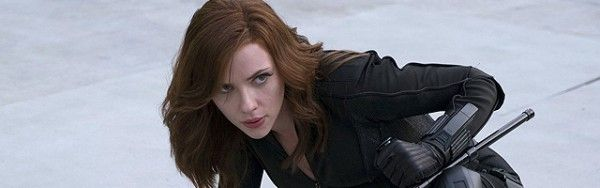 scarlett-johansson-black-widow-movie