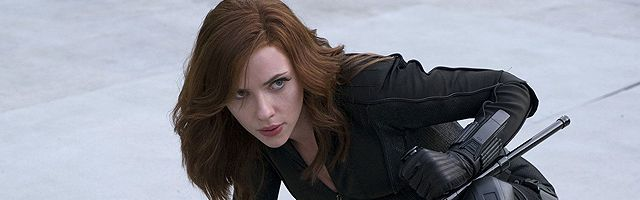black-widow-standalone-movie-slice