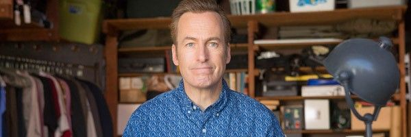bob-odenkirk-michael-paul-stephenson-girlfriends-day-interview