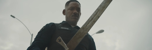 bright-trailer-will-smith-netflix