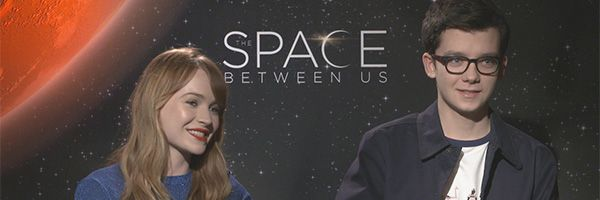 britt-robertson-asa-butterfield-the-space-between-us-interview-slice