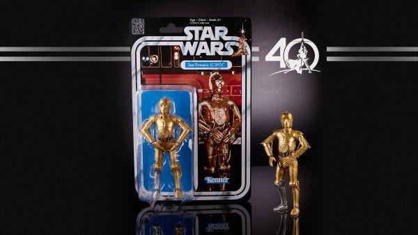 c3p0-star-wars-hasbro