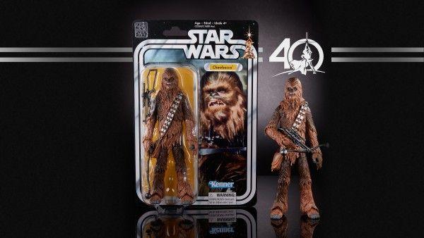 chewie-star-wars-hasbro