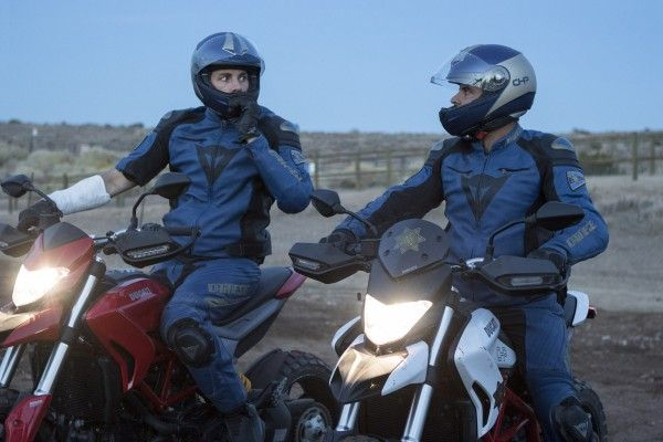 chips-movie-image-4
