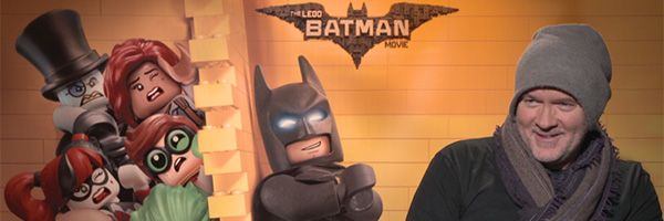 chris-mckay-the-lego-batman-movie-interview-slice