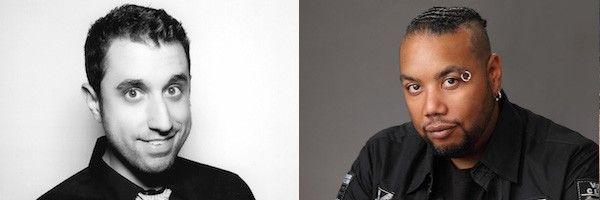 composers-jake-monaco-sebastian-evans-interview