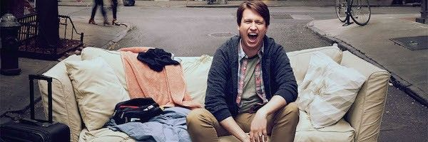 crashing-interview-pete-holmes-judd-apatow