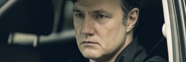 david-morrissey-the-missing-season-2-interview-starz