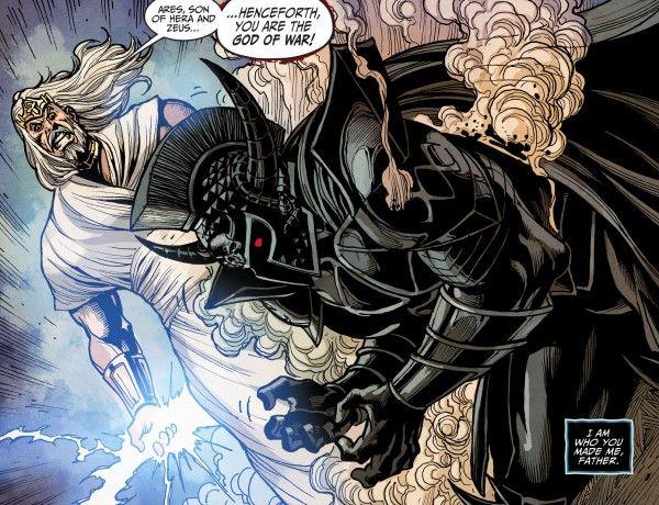 dc-comics-ares