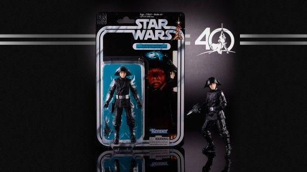 death-squad-commander-star-wars-hasbro