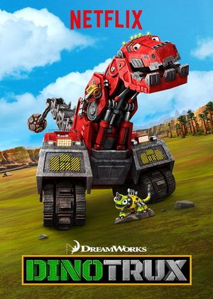 dinotrux-poster