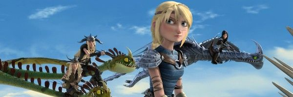 dragons-race-to-the-edge-season-4-trailer-images