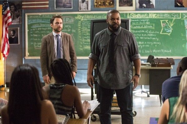 fist-fight-charlie-day-ice-cube-social