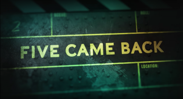 five-came-back-poster