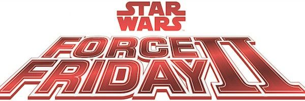 force-friday-2