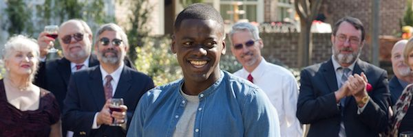 get-out-movie-daniel-kaluuya-slice